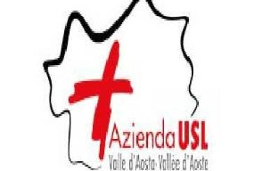 Unità Sanitaria Locale Aosta