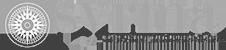 Syrma soluzioni informatiche Logo